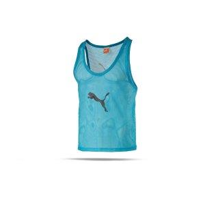 puma-esito-3-bib-kennzeichnungshemd-markierungshemdchen-leibchen-trainingszubehoer-men-herren-maenner-blau-f41-653983.png