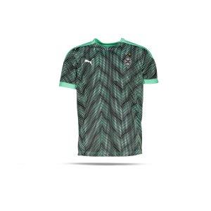 puma-borussia-moenchengladbach-t-shirt-kids-f03-757976-fan-shop_front.png