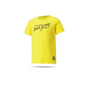 puma-bvb-dortmund-ftblcore-t-shirt-kids-f01-759994-fan-shop_front.png