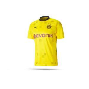 puma-bvb-dortmund-trikot-cup-2020-2021-kids-f01-759545-fan-shop_front.png