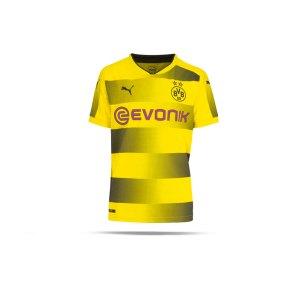 puma-bvb-dortmund-trikot-home-17-18-kids-gelb-f01-heimtrikot-fanshop-borusse-polyester-heimspiel-stadion-spieler-751681.png