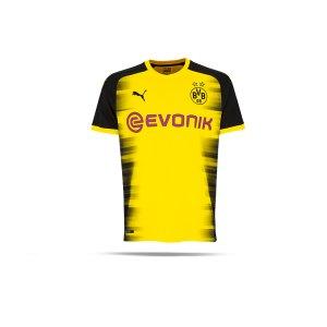 puma-bvb-dortmund-trikot-ucl-17-18-gelb-f11-championsleague-fussballspieler-oberteil-fanshop-polyester-original-ausstatter-751675.png