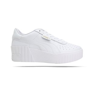 puma-cali-wedge-damen-weiss-f01-373438-lifestyle_right_out.png