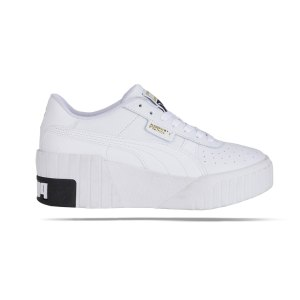 puma-cali-wedge-damen-weiss-schwarz-f03-373438-lifestyle_right_out.png