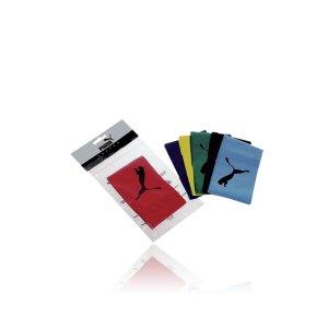 puma-captains-armband-12-er-set-kapitaensbinde-spielfuehrerbinde-f01-teamsport-colour-assortment-050011.png
