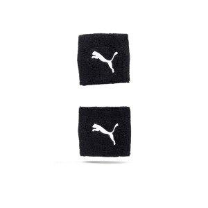 puma-cat-wristband-schweissband-armband-f01-schwarz-weiss-051156.png