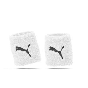puma-cat-wristband-schweissband-armband-f02-weiss-schwarz-051156.png