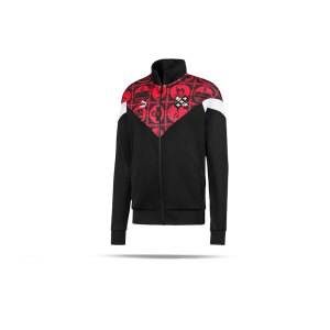 puma-amsterdam-track-jacket-jacke-rot-f01-fussball-textilien-jacken-656697.png