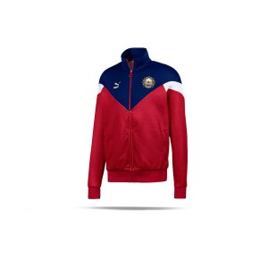 puma-bangkok-track-jacket-jacke-rot-f01-fussball-textilien-jacken-656789.png