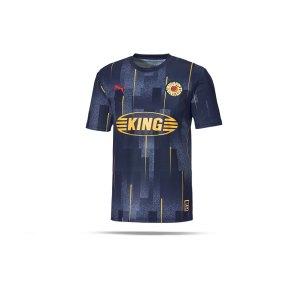 puma-new-york-jersey-city-trikot-blau-f01-fussball-textilien-t-shirts-656692.png
