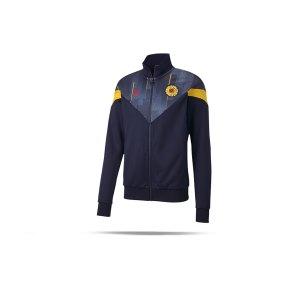 puma-new-york-track-jacket-jacke-blau-f01-fussball-textilien-jacken-656693.png