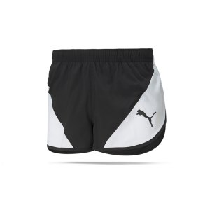 puma-cross-the-line-2-0-split-short-running-f01-520350-laufbekleidung_front.png
