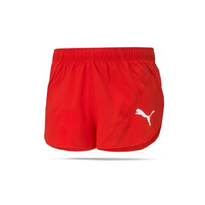 puma-cross-the-line-2-0-split-short-running-f05-520350-laufbekleidung_front.png
