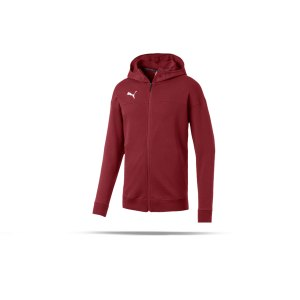 puma-cup-casuals-kapuzenjacke-rot-f01-fussball-teamsport-textil-jacken-656029.png