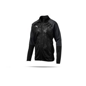 puma-cup-training-poly-jacket-core-schwarz-f03-fussball-sport-mannschaft-spass-verein-656014.png