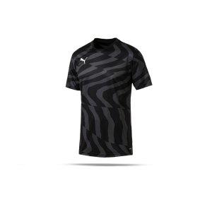 puma-cup-jersey-core-t-shirt-schwarz-f03-fussball-teamsport-textil-t-shirts-703775.png