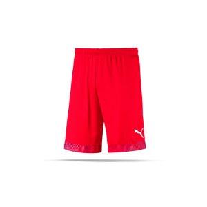 puma-cup-short-rot-weiss-f01-fussball-teamsport-textil-shorts-704034.png