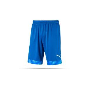 puma-cup-short-blau-weiss-f02-fussball-teamsport-textil-shorts-704034.png