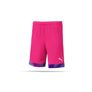puma-cup-short-kids-pink-lila-weiss-f41-fussball-teamsport-textil-shorts-704035.png
