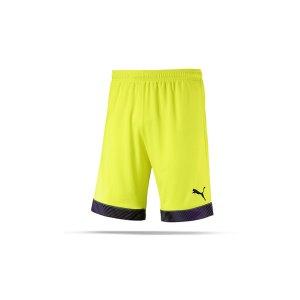 puma-cup-short-kids-gelb-schwarz-f46-fussball-teamsport-textil-shorts-704035.png