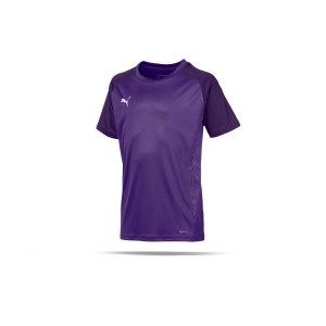 puma-cup-sideline-core-t-shirt-kids-lila-f10-fussball-teamsport-textil-t-shirts-656052.png