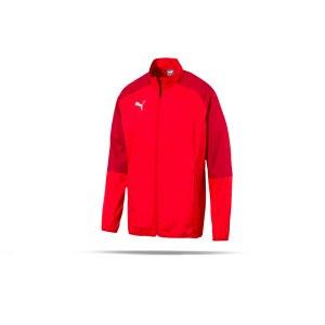puma-cup-sideline-core-woven-jacket-rot-f01-fussball-teamsport-textil-jacken-656045.png