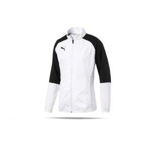 puma-cup-sideline-core-woven-jacket-weiss-f04-fussball-teamsport-textil-jacken-656045.png