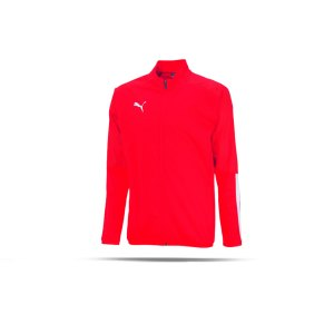 puma-cup-sideline-jacket-jacke-rot-f01-fussball-teamsport-textil-jacken-656043.png