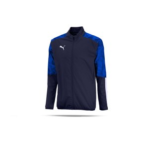 puma-cup-sideline-jacket-jacke-blau-weiss-f02-fussball-teamsport-textil-jacken-656043.png