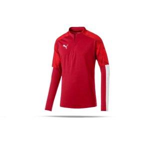 puma-cup-training-1-4-zip-top-rot-f01-fussball-teamsport-textil-sweatshirts-656016.png