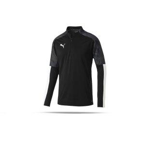 puma-cup-training-1-4-zip-top-schwarz-f03-fussball-teamsport-textil-sweatshirts-656016.png