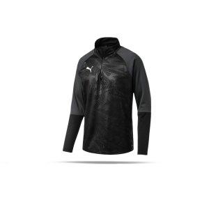 puma-cup-training-core-1-4-zip-top-schwarz-f03-fussball-teamsport-textil-sweatshirts-656018.png