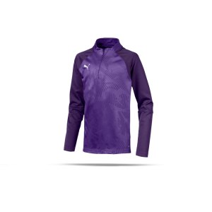 puma-cup-training-core-1-4-zip-top-kids-lila-f10-fussball-teamsport-textil-sweatshirts-656019.png