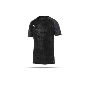 puma-cup-training-core-t-shirt-schwarz-f03-fussball-teamsport-textil-t-shirts-656027.png