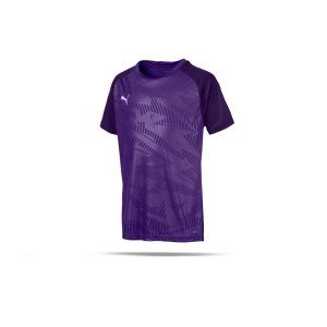 puma-cup-training-core-t-shirt-kids-lila-f10-fussball-teamsport-textil-t-shirts-656028.png