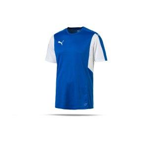 puma-dominate-trikot-kurzarm-blau-weiss-f02-shortsleeve-shirt-jersey-matchwear-spiel-training-teamsport-703063.png
