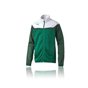 puma-esito-3-polyesterjacke-jacke-jacket-tricot-trikotjacke-maenner-herren-man-trainingskleidung-teamwear-mannschaftskleidung-gruen-weiss-f05-653973.png