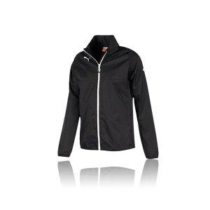 puma-esito-3-regenjacke-maenner-herren-man-herrenjacke-herrenkleidung-training-trainingskleidung-schwarz-weiss-f03-653968.png