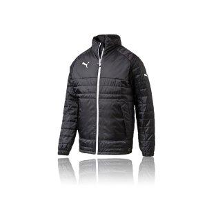 puma-esito-3-stadium-jacket-jacke-stadionjacke-men-herren-erwachsene-teamsport-schwarz-f03-653978.png
