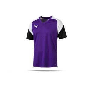 puma-esito-4-trainingsshirt-f10-fussball-training-shirt-sport-team-mannschaft-kids-655221.png