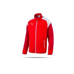puma-esito-4-woven-trainingsjacke-mannschaft-f01-teamsport-kids-jacke-jacket-655224.png