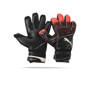puma-evopower-vigor-protect-1-3-tw-handschuh-f41-equipment-torwart-fussball-ausruestung-041216.png