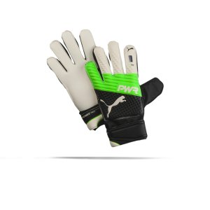 puma-evo-power-protect-3-3-torwarthandschuh-f32-goalkeeper-gloves-torhueter-towarthandschuh-men-herren-equipment-041219.png