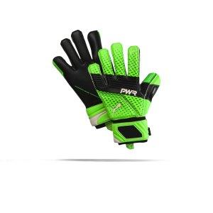 puma-evo-power-super-3-torwarthandschuh-gruen-f32-torhueter-goalkeeper-glove-equipment-men-herren-041215.png