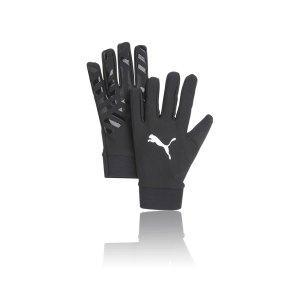puma-field-player-glove-feldspielerhandschuh-handschuhe-winter-equipment-zubehoer-schwarz-f01-041146.png