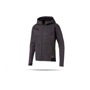 puma-final-casuals-hooded-jacke-grau-f33-teamsport-textilien-sport-mannschaft-655294.png