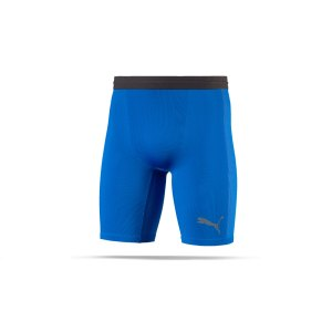 puma-final-evoknit-baselayer-short-blau-f02-underwear-hosen-655324.png
