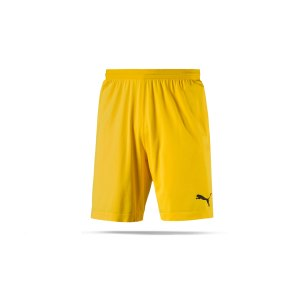 puma-final-evoknit-torwartshort-gelb-schwarz-f07-teamsport-teamwear-short-pant-fussballshort-521015001.png