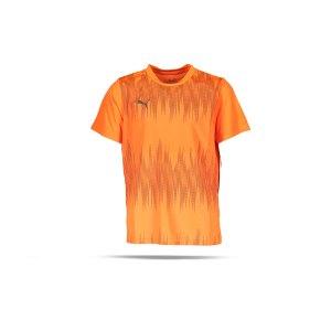 puma-ftblnxt-graphic-core-t-shirt-kids-orange-f02-656831-fussballtextilien_front.png