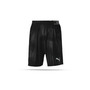 puma-ftblnxt-graphic-short-schwarz-f01-fussball-textilien-shorts-656109.png